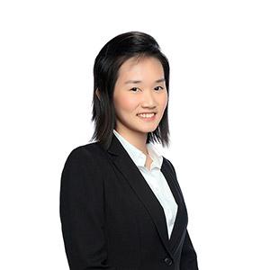 teo-kai-xin