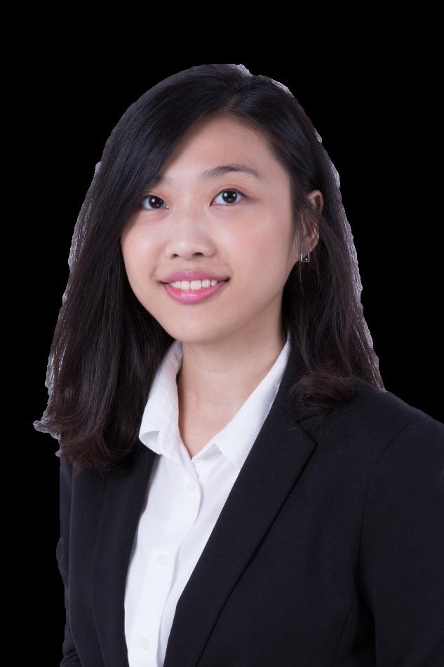 Lim Jing Wen